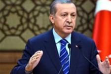 Erdoğan'dan G-20 Zirvesi'nde Esad mesajı