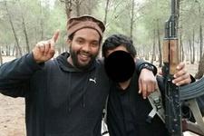 IŞİD'lilerin kanlı İstanbul planı deşifre oldu