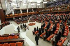 MHP'nin grup başkan vekilleri belli oldu! İşte o isimler