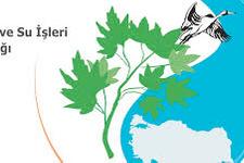 Yeni kabine bakanları Orman ve Su İşleri Bakanı kim?