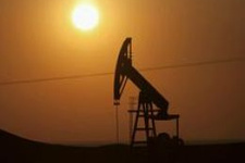ABD'den İran'a petrol jesti!
