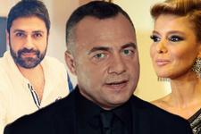 Oktay Kaynarca'dan Gülben Ergen'e şok tepki: Cahil!