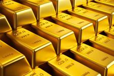 Altın fiyatlarında büyük düşüşe hazır olun!