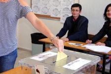 Sivas seçim sonuçları milletvekili sayısı