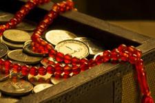 Bankacılık sistemine 'fetva kurulları' geliyor