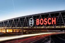 Volkswagen'den sonra Bosh'ta skandal!