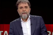 Ahmet Hakan'dan vekiller için alternatif yemin metni!