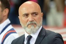 Karaman'dan Galatasaray sorusuna ibretlik yanıt