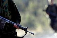 Muş Varto'da askeri araca bombalı saldırı