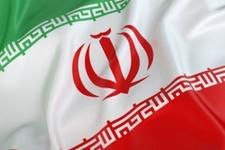 İran'dan şok iddia! O ülke IŞİD'e yardım ediyor