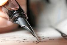 Yazarlar bugün ne yazdı? Tüm köşe yazarları