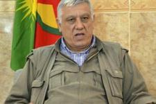 PKK'lı Bayık'tan ABD'ye skandal çağrı!