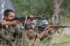 PKK'ya darbe! 18 terörist etkisiz hale getirildi