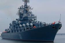 Rusya'dan yeni karar Akdeniz çok ısınacak