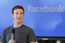 Facebook, Zuckerberg'siz kalacak!