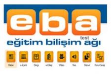 EBA nedir EBA giriş nasıl yapılır TEOG soru ve cevapları