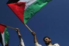 İsrail askerleri 2 ayda 100 Filistinliyi öldürdü