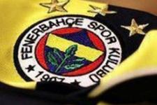 Galatasaray hükmen yenik sayılmalı