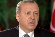 Erdoğan'ın hayatı film oluyor işte Reis'in fragmanı