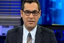 Aysever Halk TV'yi topa tuttu! Kafasına silah dayanmış...