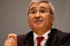 MHP'nin 7 Haziran vekili maaşını iade etti!
