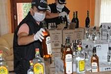 Sahte içki faciasında ölü sayısı yükseliyor