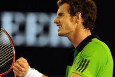 ATP Paris'te favoriler tur atladı