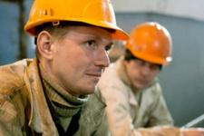 200 bin taşeron işçiye kadro geliyor son haber!