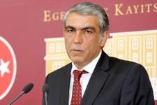HDP'li vekilin dokunulmazlığı kalkacak mı?