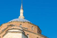 Kıbrıs'ta mahkeme ezanı yasakladı skandal karar