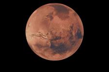 Gözler bugün NASA'da! Yeni keşfini açıklayacak