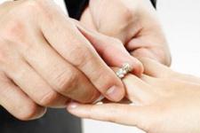 Guatemala'da evlilik yaşı yükseltildi