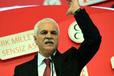 MHP Genel Başkanı Koray Aydın mı olacak Meral Akşener mi?