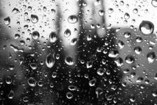Maç aşırı yağış nedeniyle ertelendi