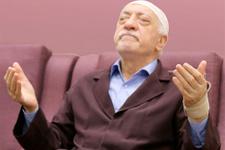 Fethullah Gülen beddua ederek patladı
