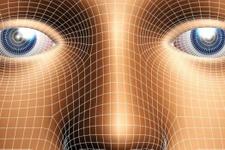 Yüz körlüğü teşhisi için yeni anket