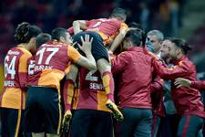 Galatasaray işte bu yüzden yenildi!