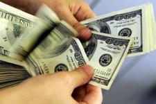 Dolar kuru kritik seviyeyi aştı kaç lira oldu?