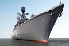 Rusya gemisi ve Türk teknesi çarpışıyordu Ege'de ateş açıldı