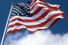 ABD Büyükelçiliği'nde güvenli alarmı