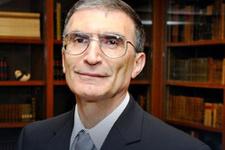 Aziz Sancar Nobel'i neden TSK'ya verdi?