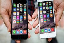 Apple'dan iPhone 5S fiyatına yüzde 43 indirim!