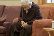 Fethullah Gülen'e kötü haber