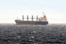 27 Rus gemisine el konuldu