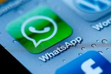 Whatsapp'a 48 saatlik erişim engeli geldi!