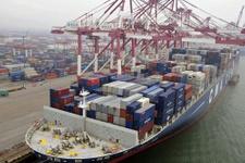 Rusya ile ihracatta şaşırtan değişim