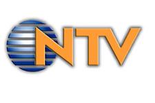NTV'de sürpriz ayrılık! Ekran yüzü istifa etti