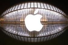 Apple'ın yeni COO'su belli oldu