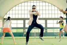 PSY yeni şarkısı Daddy You Tube sayaçlarını bozdu