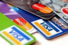 Kredi kartı kullananlar dikkat! O para ödenmeyecek